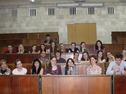 Соцiологи 1 курс 1 група 2012