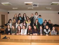 Соцiологи 2 курс 3 група 2010